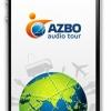 """Программный комплекс """"АудиоТур AZBO"""""""